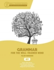 Key to Yellow Workbook : A Complete Course for Young Writers, Aspiring Rhetoricians, and Anyone Else Who Needs to Understand How English Works - Book