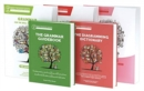 Red Full Course Bundle : Everything you need for your first year of Grammar for the Well-Trained Mind Instruction - Book