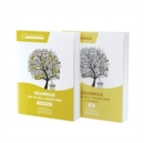 Yellow Bundle for the Repeat Buyer : Includes Grammar for the Well-Trained Mind Yellow Workbook and Key - Book