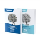 Blue Bundle for the Repeat Buyer : Includes Grammar for the Well-Trained Mind Blue Workbook and Key - Book