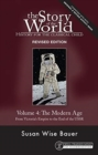 Story of the World, Vol. 4 Revised Edition : History for the Classical Child: The Modern Age - Book
