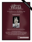 Story of the World, Vol. 4 Activity Book, Revised Edition : The Modern Age: From Victoria's Empire to the End of the USSR - Book