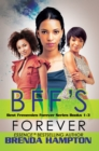 BFF's Forever : Best Frenemies Forever Series, Books 1-3 - eBook