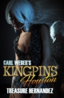 Carl Weber's Kingpins: Houston - eBook
