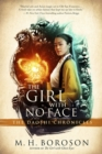 The Girl with No Face : The Daoshi Chronicles, Book Two - eBook