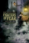 Fighters of Fear : Occult Detective Stories - eBook