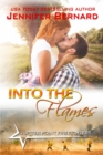 Into the Flames - eBook