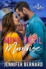Mine Until Moonrise - eBook
