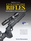 Gun Digest Book of Centerfire Rifles Assembly / Disassembly - Book