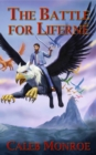 The Battle for Liferne - eBook