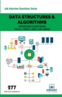 Data Structures & Algorithms Interview Questions You'll Most Likely Be Asked - Book