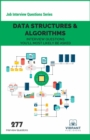 Data Structures & Algorithms Interview Questions You'll Most Likely Be Asked - eBook