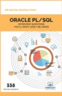 ORACLE PL/SQL Interview Questions You'll Most Likely Be Asked - eBook
