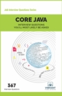 Core Java Interview Questions You'll Most Likely Be Asked - eBook