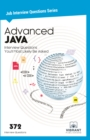 Advanced JAVA Interview Questions You'll Most Likely Be Asked - eBook