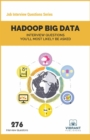Hadoop BIG DATA Interview Questions You'll Most Likely Be Asked - eBook