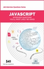 JavaScript Interview Questions You'll Most Likely Be Asked - eBook