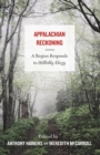 Appalachian Reckoning : A Region Responds to Hillbilly Elegy - eBook