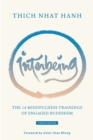 Interbeing, 4th Edition : The 14 Mindfulness Trainings of Engaged Buddhism - eBook