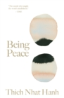 Being Peace - eBook