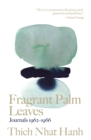 Fragrant Palm Leaves - eBook