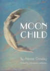 Moonchild - eBook