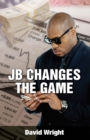 JB Changes the Game - eBook