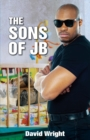 The Sons of JB - eBook