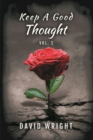 Keep a Good Thought, Volume 1 - eBook