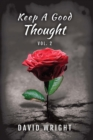 Keep a Good Thought, Volume 2 - eBook