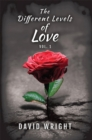 The Different Levels of Love, Volume 1 - eBook