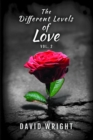 The Different Levels of Love, Volume 2 - eBook