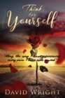 Think for Yourself - eBook