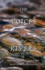 The Voices of Rivers - Book