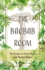 The Baobab Room - Book
