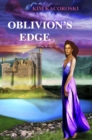 Oblivion's Edge - eBook