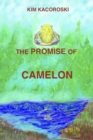 The Promise of Camelon - eBook