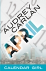 Calendar Girl: April - eBook