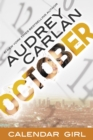 Calendar Girl: October - eBook