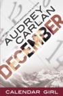 Calendar Girl: December - eBook