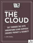 Take Control of the Cloud - eBook