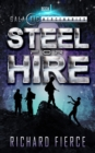 Steel for Hire - eBook