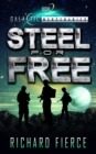 Steel for Free - eBook
