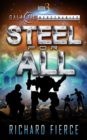 Steel for All - eBook