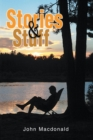Stories & Stuff - eBook