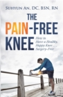 The Pain-Free Knee - eBook