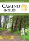 Camino Ingles : Ferrol to Santiago on Spain's English Way - Book