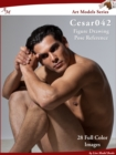 Art Models Cesar042 - eBook
