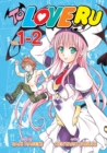 To Love Ru, Vol. 1-2 - Book