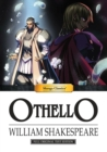 Manga Classics Othello - Book
